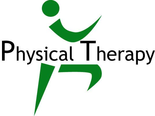 Physical Therapy how to study multiple subjects in college