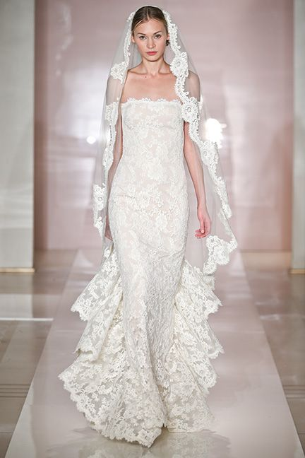Fabulous Malindy Elene Couture at Tampa FL central florida bridal boutiques