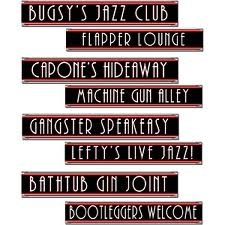 1920s signs - Google Search