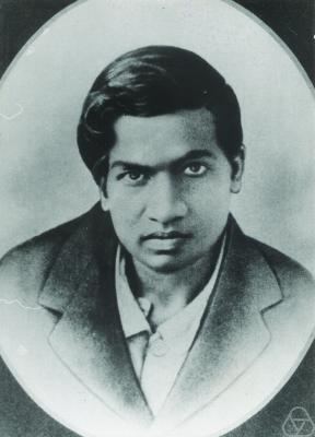 Srinivasa_Ramanujan.