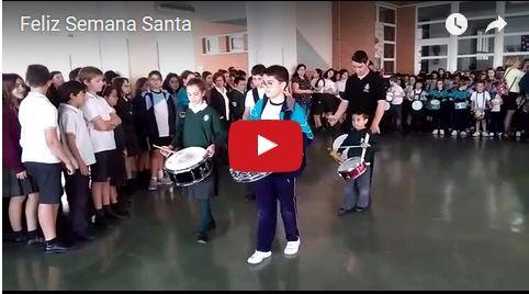 Blog | Colegio Bilingüe Concertado Sagrado Corazón de Jesús