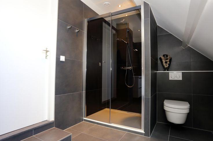 17 beste afbeeldingen over Small Bathroom Dreams op Pinterest ...
