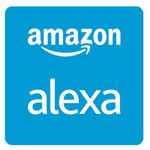 Amazon adds Alexa to its shopping app rollout beginning this week