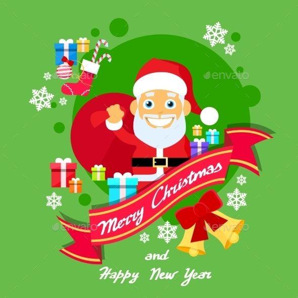 25+ legjobb ötlet a Pinteresten a következővel kapcsolatban Merry - christmas poster template