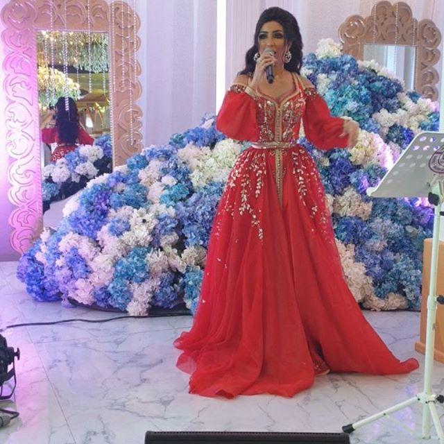 إضغط لتحميل الصورة Click To Download The Image حفل زفاف عايلة آل مسلم Amp المالكي الف مبرو Formal Dresses Long Wedding Photography Studio Image Photography