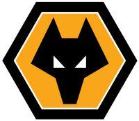 Wolverhampton Wanderers F.C. - England