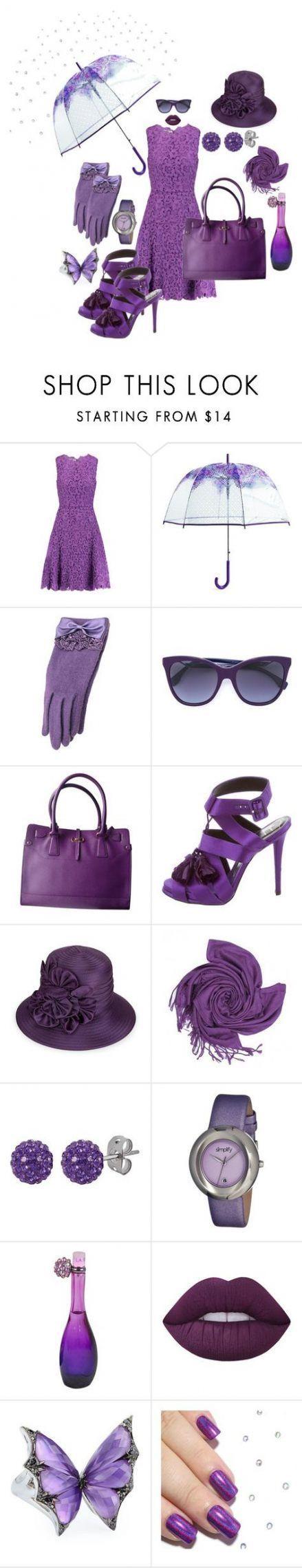 Fashion clothes for teens salvatore ferragamo 28 Ideas,  #clothes #Fashion #ferragamo #ideas …