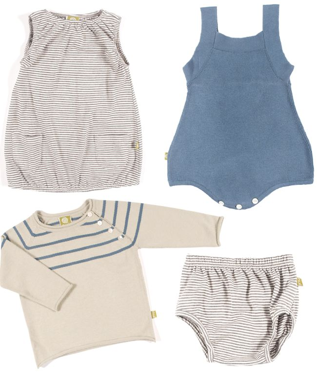 c1a198904 Nui Organics - yes please! | LITTLE ONES | Baby kids, Baby kids clothes,  Kids outfits