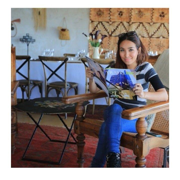 Setelah asyik melakukan berbagai kegiatan outdoor yang ekstrem, relaksasikan diri Anda dalam kenyamanan dan kemewahan hotel berkelas bintang 5, Delamore Lodge, Waiheke Island.  #luxurynz #nz #nzmustdo #newzealand #holiday #travelling #travel #photooftheday #hotel #delamore #lodge #akomodasi