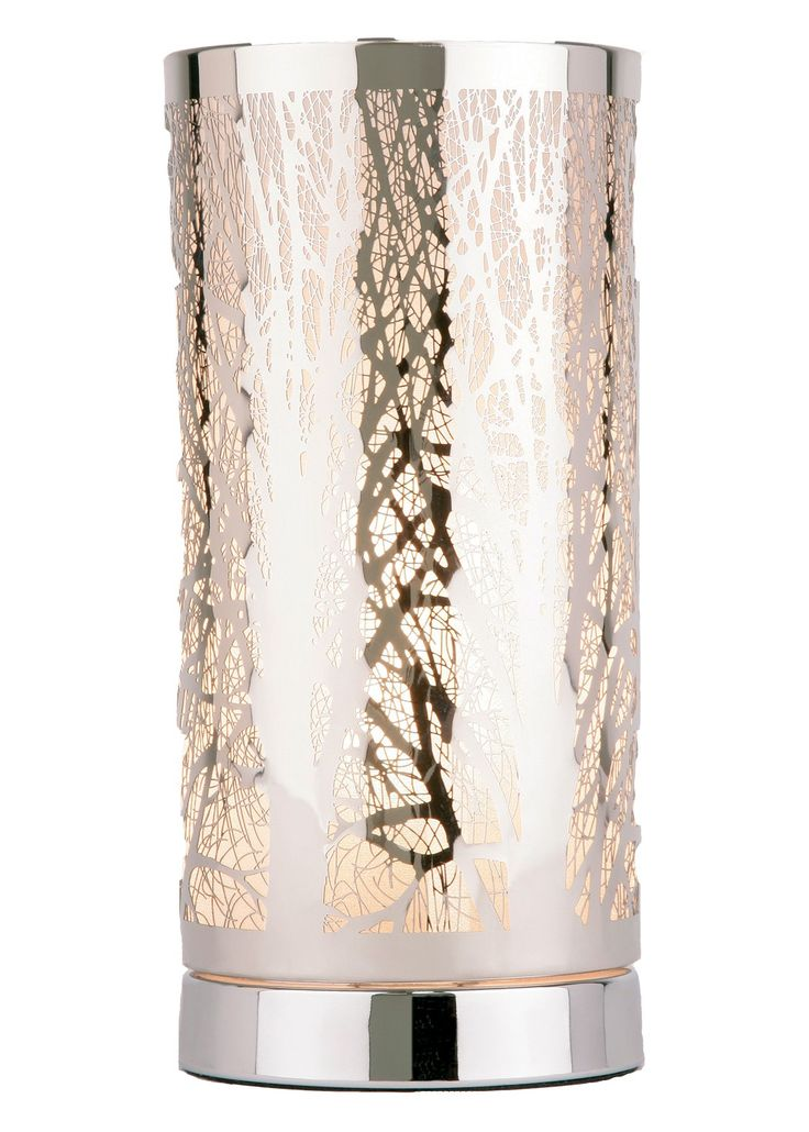 Mason Touch Table Lamp | Table Lamps | PAGAZZI Lighting