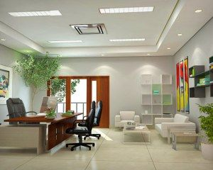 Interior decoration and design is an innovative way with which you can delineate your individual personality and sense of style. Since the interiors of a property say a lot about its inhabitants, most homeowners set aside an amount for in-house decoration while building or renovating their home.