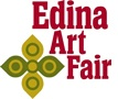 Edina Art Fair Fri-Sun June 1-3, 2012  Edina, MN France and 50th Street.