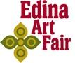 Edina Art Fair Fri-Sun June 1-3, 2012  Edina, MN France and 50th Street.