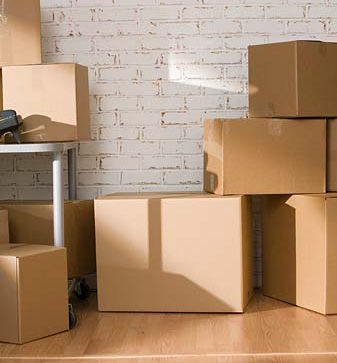 West Bellfort Self Storage Provides Solutions For Home And Business Purposes In Houston
