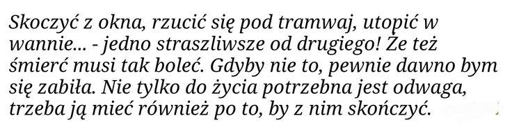 Dieta (nie) życia Karolina Otwinowska, Agnieszka Mazur