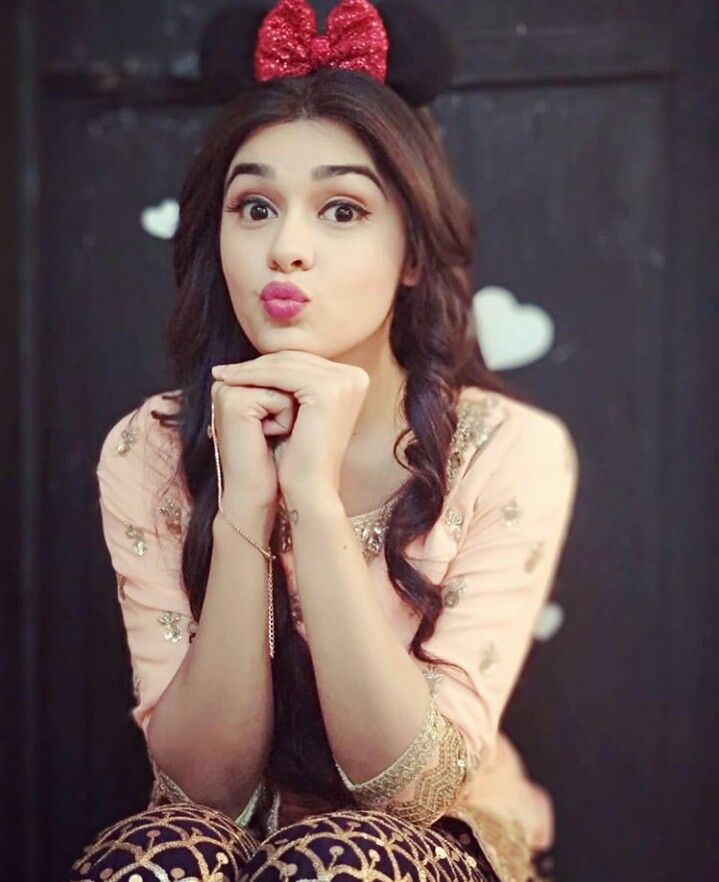 Eisha Singh 💕 Girl Photography, Photography Ideas, Girl Swag, Girl Pictures, Cute