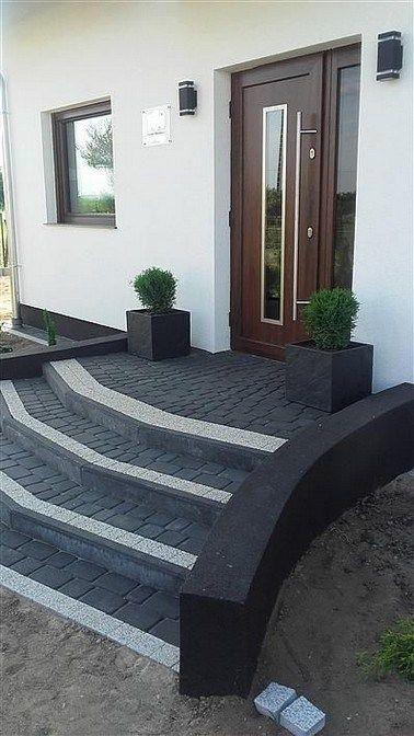 70+ Fresh and Beautiful Side Yard Landscaping Idea…