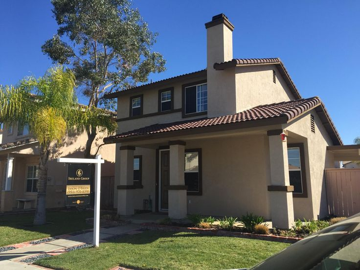 Another beautiful Temecula home offered by The Ireland Group. Offers are flying in!!! Let us help you next! 3 More family's chose The Ireland Group to facilitate their dreams this week alone! (Coming soon) 3 more listings.