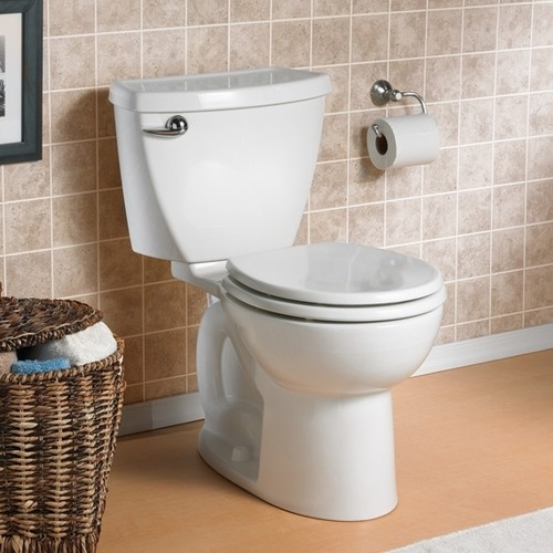 17 Best Images About American Standard Toilets On