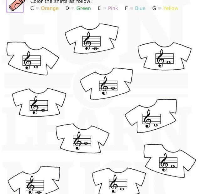 Music-Worksheets-Notes-TrebleClef-CDEFG-003