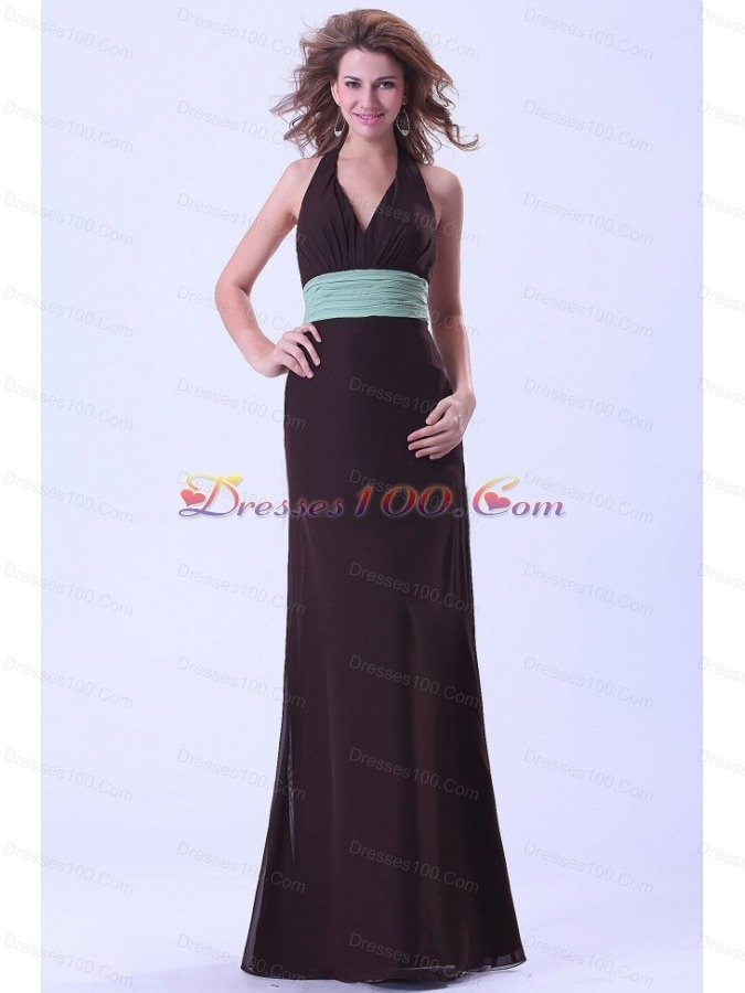 brown Bridesmaid Dress in Sterling  2013 popular bridesmaid dress,bridesmaid dress on sale,bridesmaid dress online shop,where to find bridesmaid dresses,where to get bridesmaid dresses,where to buy bridesmaid dresses,inexpensive bridesmaid dresses,online bridesmaid dress store