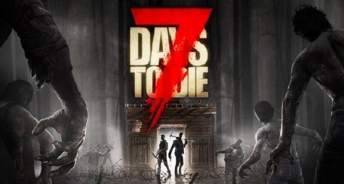 2f103decdc528820bb016b45c76fd0ae - How To Get 7 Days To Die Free Ps4