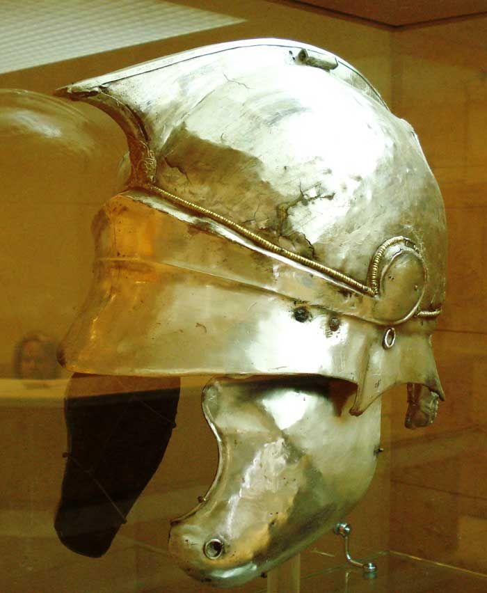 17 Best images about Ancient on Pinterest  Hercules ...