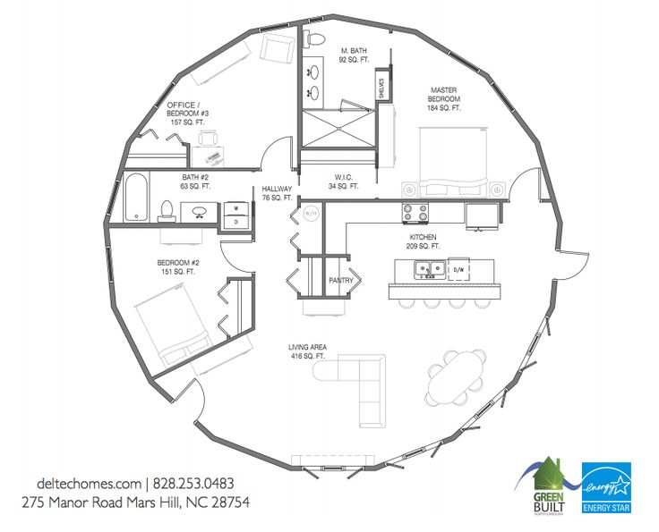 101 Best Images About House Plans On Pinterest House