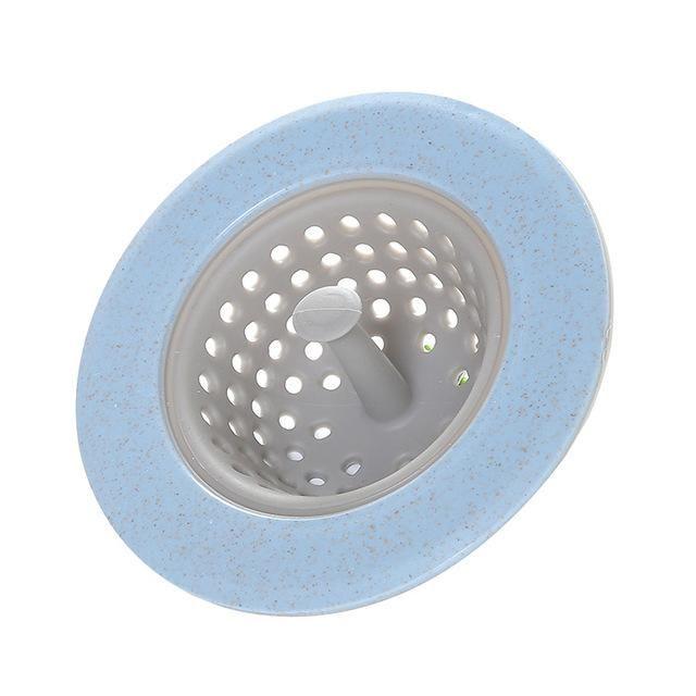Die besten 25+ Sink drain Ideen auf Pinterest Saubere spüle - stinkender abfluss k che