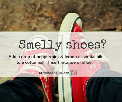 25 Unique Smelly Shoes Ideas On Pinterest Stinky Shoes