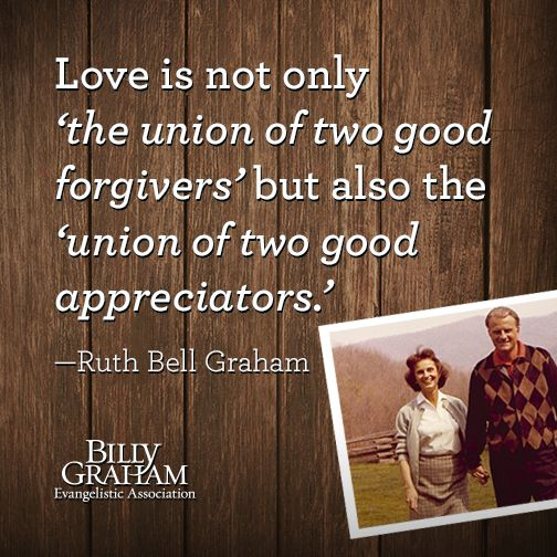 Wedding Bell Sayings: 35 Best Images About Graham Family On Pinterest