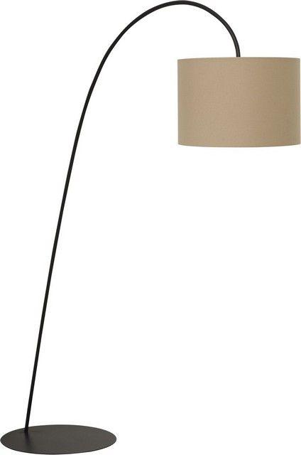 Nappali Alice Coffee állólámpa Nowodvorski 3464, lámpa, csillár, webáruház, csillárbolt, világítástechnika, spotlámpa, asztali lámpa, állólámpa, falikar, függeszték, mennyezetilámpa, mennyezetlámpa, lámpa akció, csillár akció, akciós lámpa, akciós csillár, csillár áruház, lámpabolt
