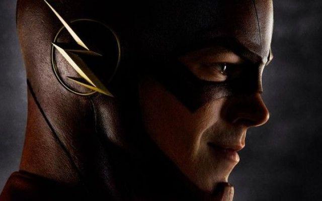 Dopo freccia verde anche flash avrà la sua serie tv #serietv #flash #televisione
