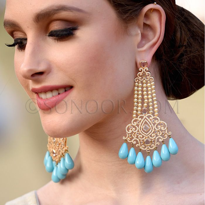 indian jewelry, indian jewellery, indian bridal jewelry, ethnic jewellery, indian wedding jewellery, wedding, accessories