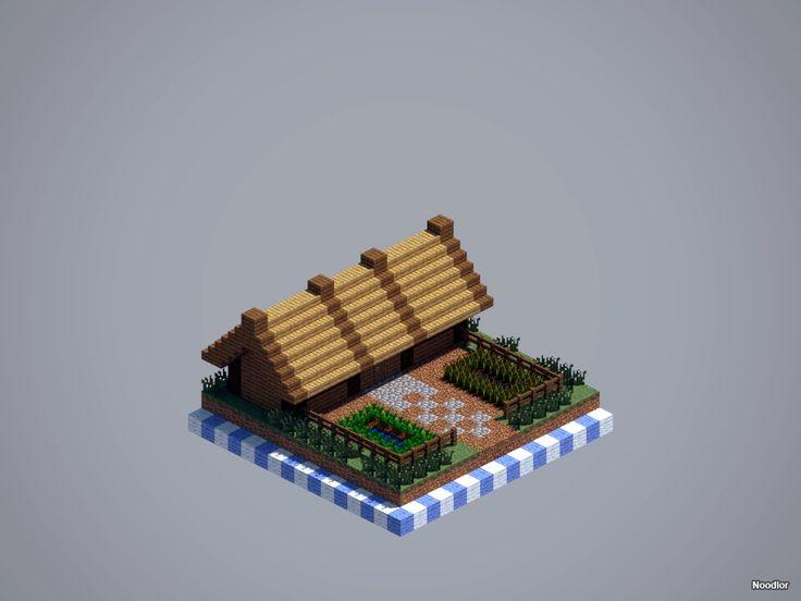 The complete chunkworld minecraft projekte und minecraft - Minecraft projekte ...