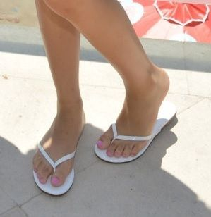 Zendaya-Feet-1695883.jpg (299×308) | sexy feet | Pinterest ... Zendaya Feet