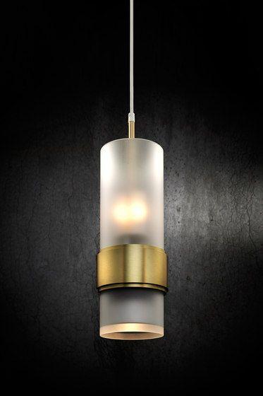 3195 best lighting images on Pinterest