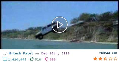 Download H4 hummer for sale videos mp3 - download H4 hummer for sale videos mp4 720p - youtube...