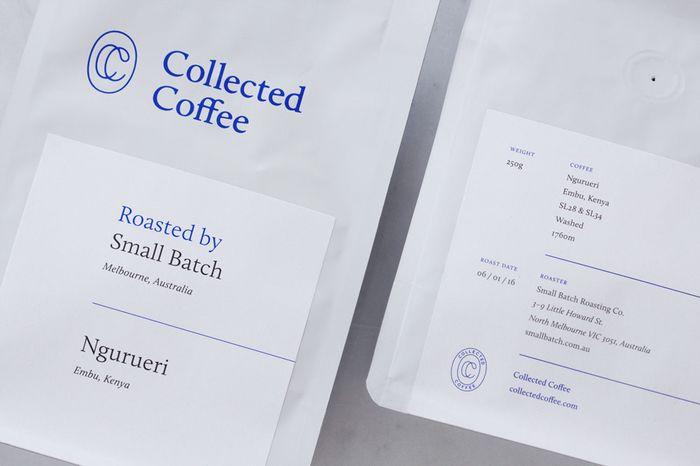 02-Collected-Coffee-Branding-Package-Design-Fivethousand-Fingers-BPO.jpg