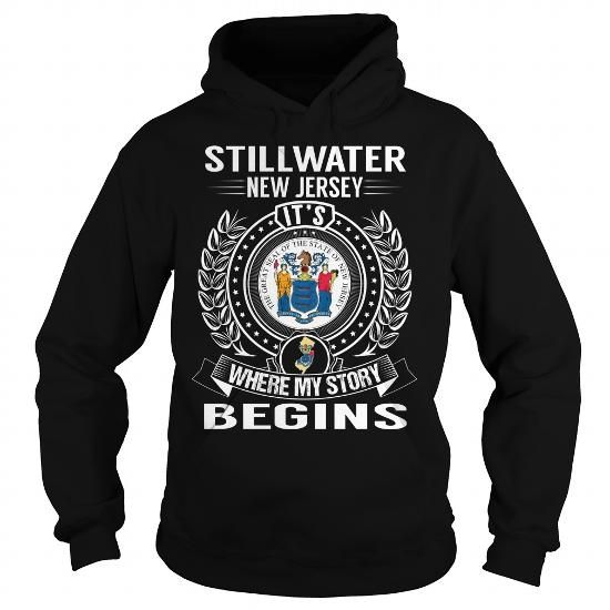 Stillwater, New Jersey Its Where My Story Begins #city #tshirts #Stillwater #gift #ideas #Popular #Everything #Videos #Shop #Animals #pets #Architecture #Art #Cars #motorcycles #Celebrities #DIY #crafts #Design #Education #Entertainment #Food #drink #Gardening #Geek #Hair #beauty #Health #fitness #History #Holidays #events #Home decor #Humor #Illustrations #posters #Kids #parenting #Men #Outdoors #Photography #Products #Quotes #Science #nature #Sports #Tattoos #Technology #Travel #Weddings…