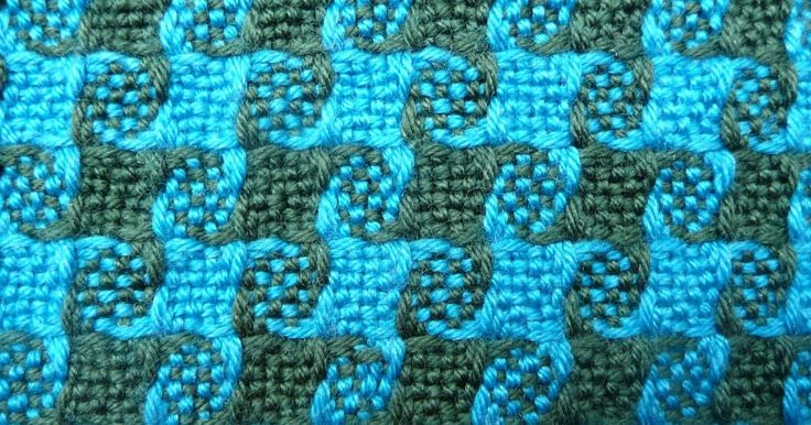 17 Best images about Yarn on Pinterest Free pattern, Loom and String art