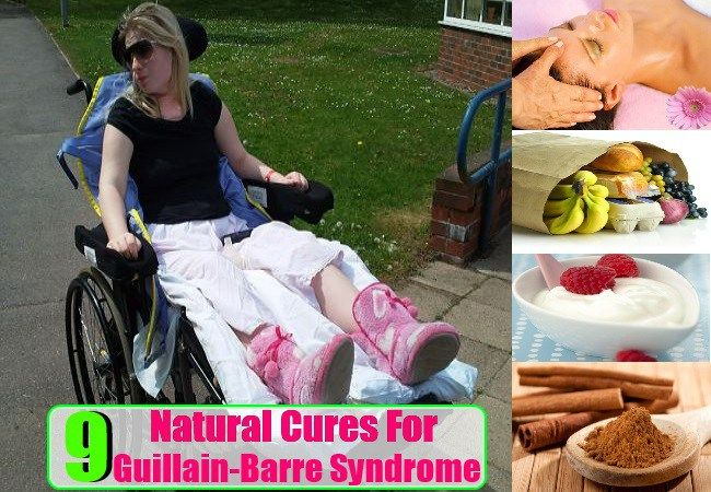 Guillain-Barre syndrome is an autoimmune disease where the immune system of the body attacks the nerves. In some cases, this disease results in paralysis. Medical ...
