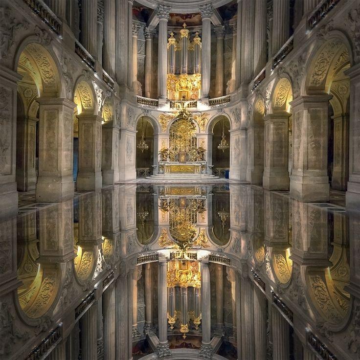 Les 197 meilleures images du tableau ch teau de versailles france sur pinterest versailles - Residence grand siecle versailles ...