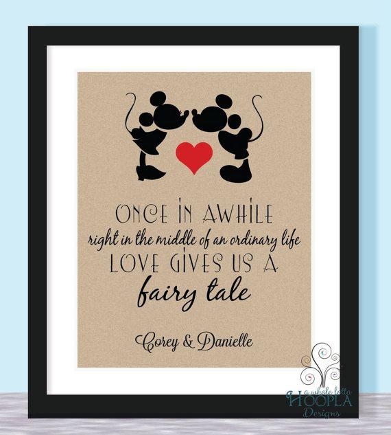 disney quotes 74