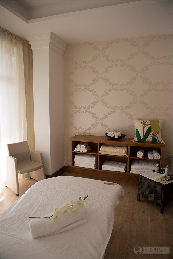 Grandhotel lienz 5 sterne entspannung in osttirol geht for The family room acupuncture
