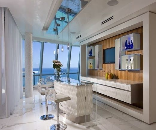 208 best Miami Real Estate images on Pinterest   Real estate ...