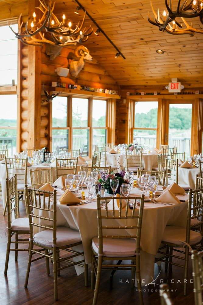 17 best images about our weddings on pinterest groomsmen On milford hills wedding