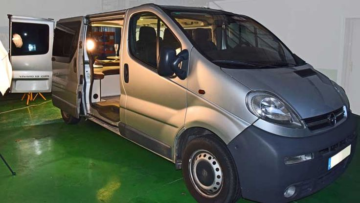 17 best ideas about opel vivaro camper on pinterest rv wohnmobile suche wohnmobil and caravan. Black Bedroom Furniture Sets. Home Design Ideas
