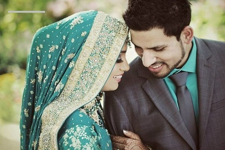 Suami Sayang Istri Bisa Memperlancar Rezeki, Ini Alasannya!