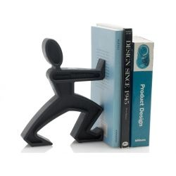 James book stopper